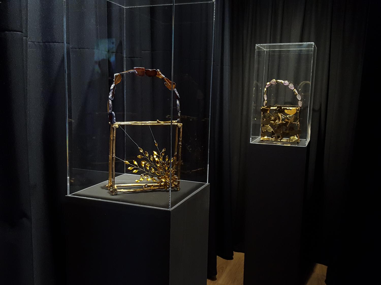 Objects-of-Desire-Beatriz Gerenstein-15