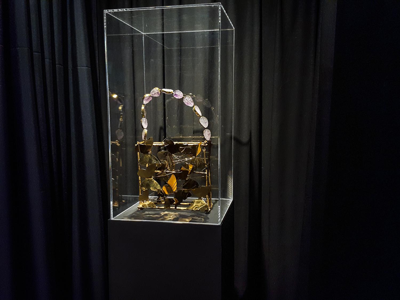 Objects-of-Desire-Beatriz Gerenstein-16