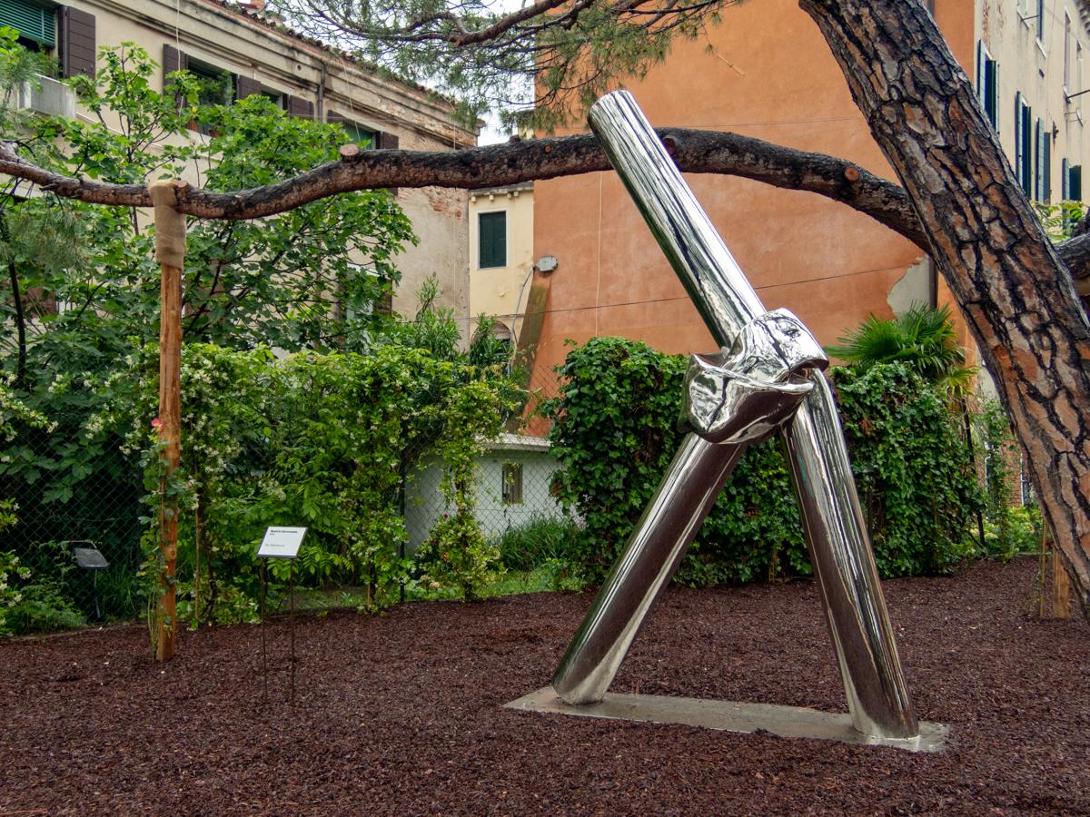The-Third-Partner-at-Giardino della Marinaressa-Venice-Beatriz Gerenstein-1