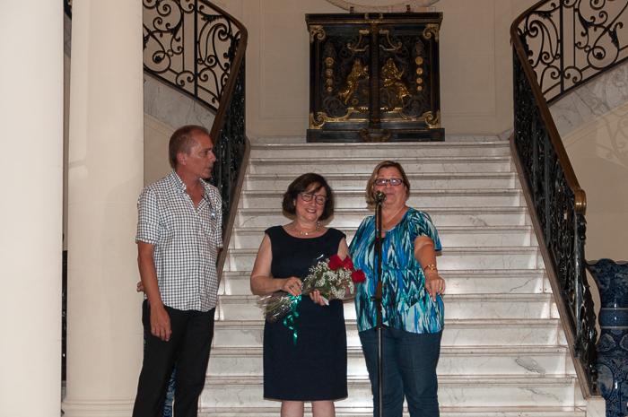 Beatriz-Gerenstein-Museo-Nacional-de-Artes-Decorativas-Habana-Cuba-1