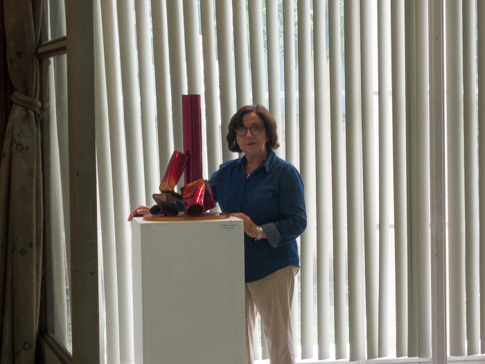 Beatriz-Gerenstein-Museo-Nacional-de-Artes-Decorativas-Habana-Cuba-18