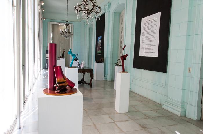 Beatriz-Gerenstein-Museo-Nacional-de-Artes-Decorativas-Habana-Cuba-2