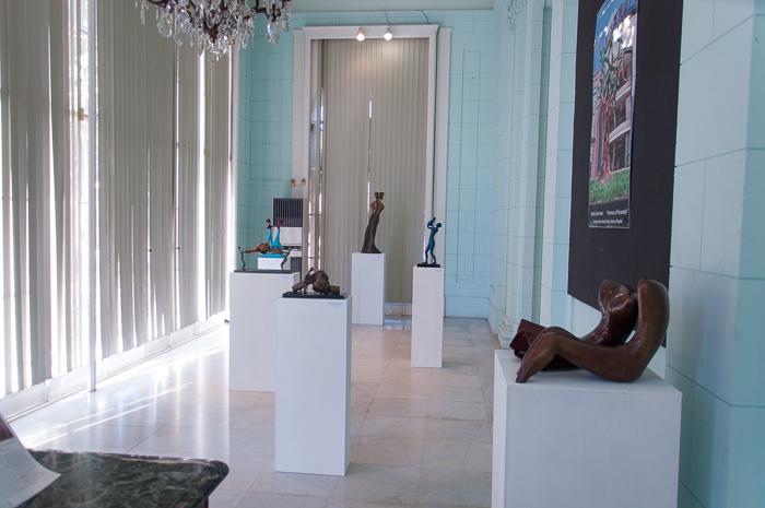 Beatriz-Gerenstein-Museo-Nacional-de-Artes-Decorativas-Habana-Cuba-3