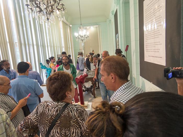 Beatriz-Gerenstein-Museo-Nacional-de-Artes-Decorativas-Habana-Cuba-6