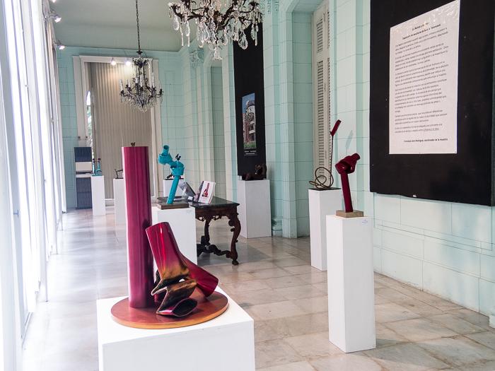 Beatriz-Gerenstein-Museo-Nacional-de-Artes-Decorativas-Habana-Cuba-9
