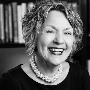 Kathie Barnes, CFP®, MC