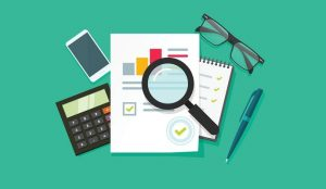 Working with a financial advisor is key to your financial well-being