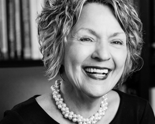 Kathie Barnes