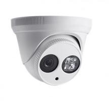 cameras for security