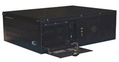 SRX-4L1000-4L1600