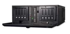SRX-9E3200