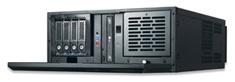 SRX-9P1608