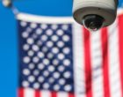 Why Does Your Business Need a Security System?