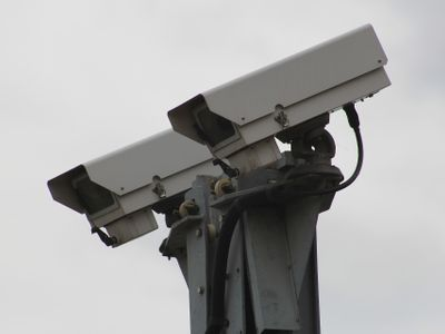 Popular Security Systems for Business Owners