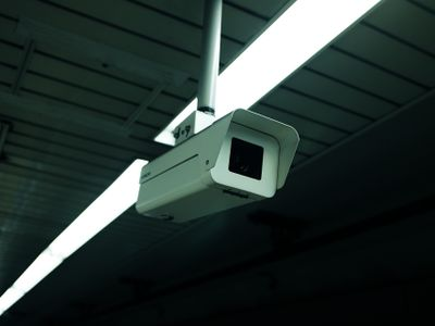 Why Are Wireless Security Camera System So Popular?