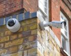 Top-Rated Security Cameras in 2019