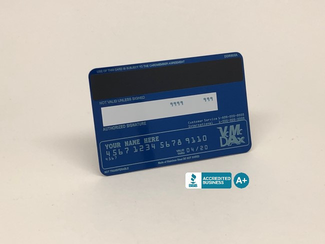anodized-blue-metal-credit-card-temp-1-back