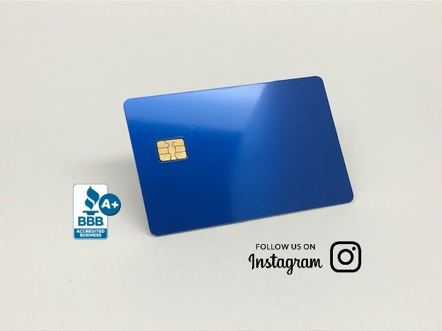 anodized-blue-metal-credit-card-temp-1-front-angle-small-emv-chip