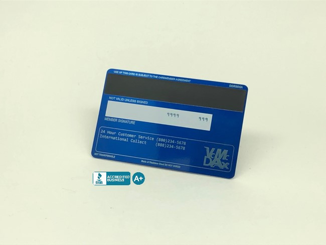 anodized-blue-metal-credit-card-temp-2-BACK