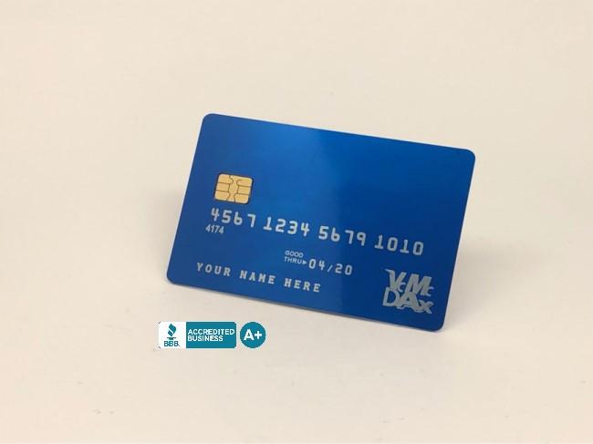 anodized-blue-metal-credit-cartemp-2