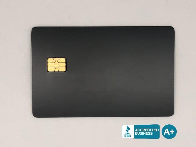 metal-credit-card-template-1-blank