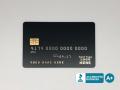 custom-metal-credit-cards
