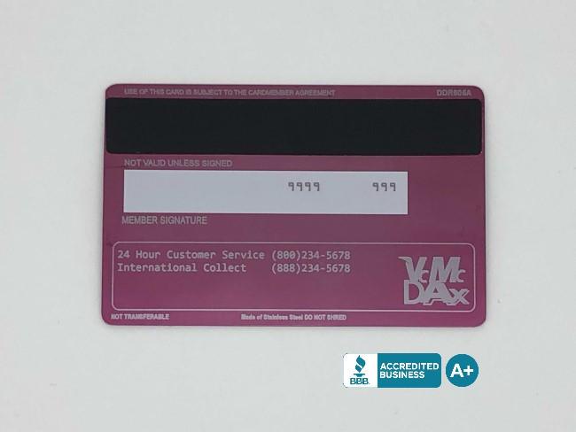 gloss-pink-metal-credit-card-temp-2-back-flat