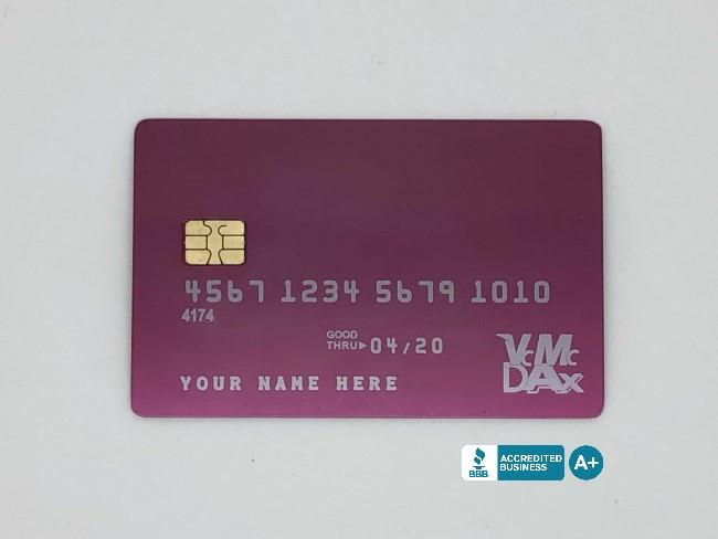 gloss-pink-metal-credit-card-temp-2-front-flat