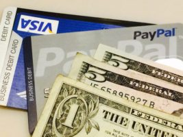 Best Debit Card Alternatives without Chips