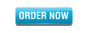 order now metal credit cards