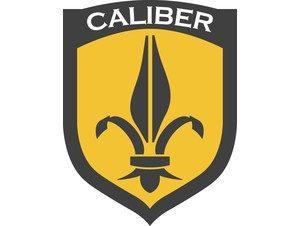Caliber BBQs