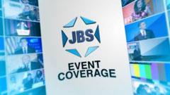 event_coverage