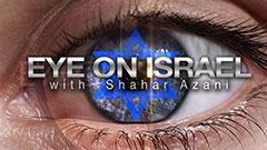 Eye On Israel