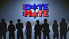 From Date to Mate