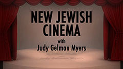 New Jewish Cinema