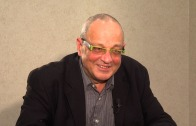 Omar & Tlaib & Lies: Mort Klein