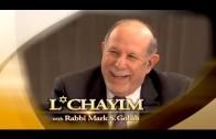 L'Chayim: Cast of Shtisel
