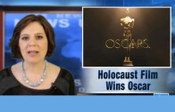Thinking Out Loud: Israel and Hezbollah