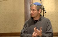 Jake Ehrenreich Show: Ron Eliran and Vanessa Hidary
