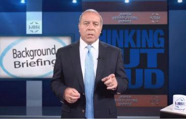 Jewish Television