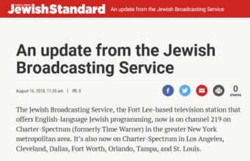 jbstv.org
