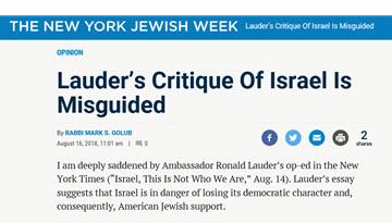 JBSTV,JBS,jbstv.org,Jewish television