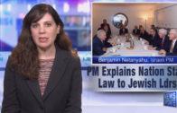 Palestinian Lies: Ben-Dror Yemini