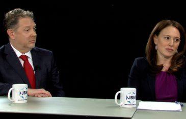 Mid term election,JBSTV,jbstv.org,Jewish television