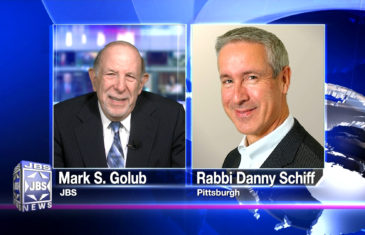 Murder of 11 Jews in Pittsburgh