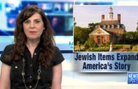 2019 Manhattan Jewish Hall of Fame