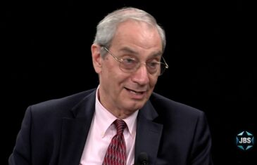 L'Chayim Kenneth Levin