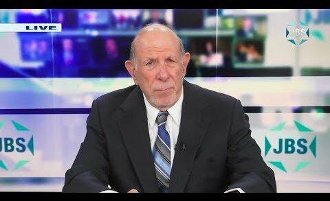 Breaking News: Omar vs Israel
