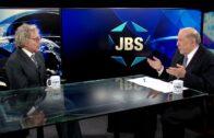 JBS News Update – 8/22/19