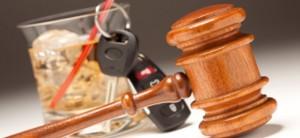 DWI Laws Minneapolis